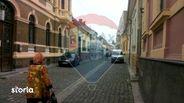 Casa de vanzare, Cluj (judet), Strada Memorandumului - Foto 2