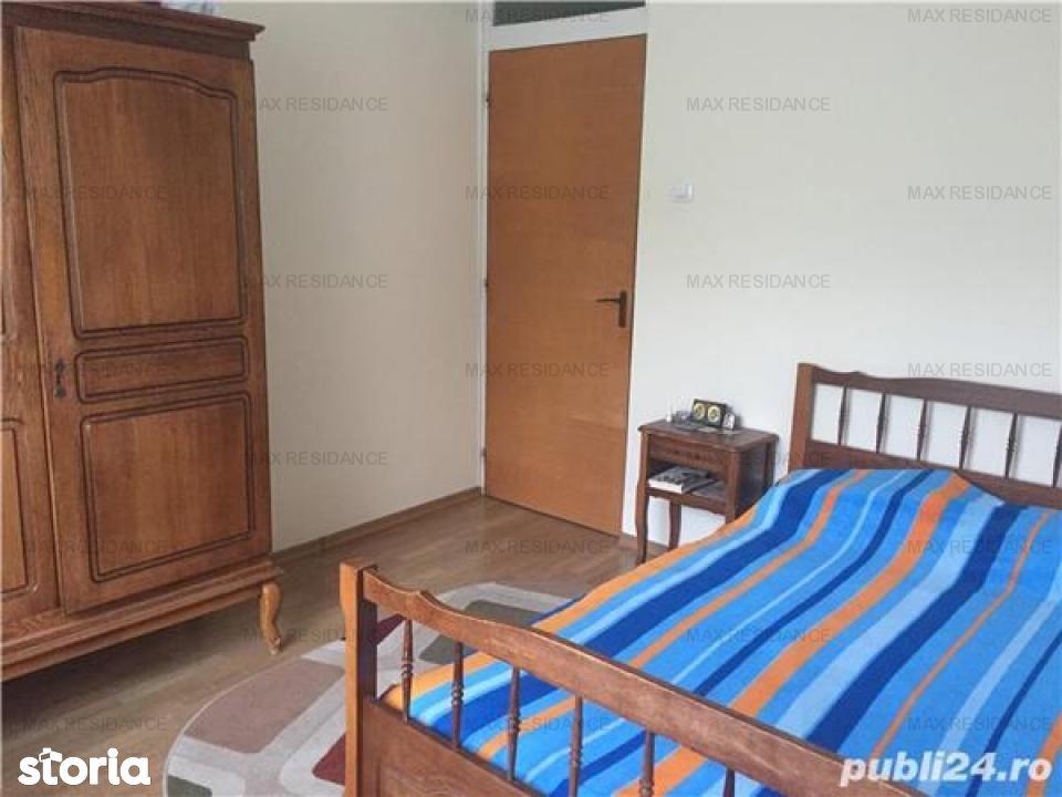 Apartament de inchiriat, Bucuresti, Sectorul 2, Basarabia - Foto 3