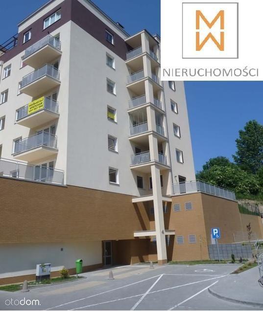 Mieszkanie na wynajem, Gdynia, Obłuże - Foto 1