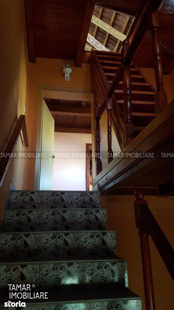 Casa de inchiriat, Arad (judet), Şilindia - Foto 13