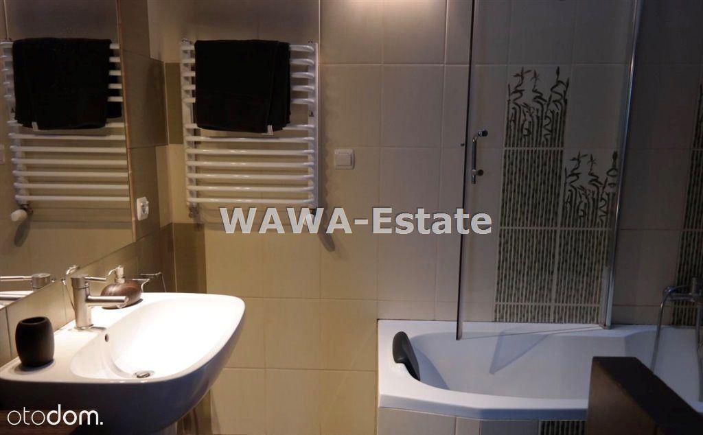 Mieszkanie na sprzedaż, Warszawa, Bemowo - Foto 7