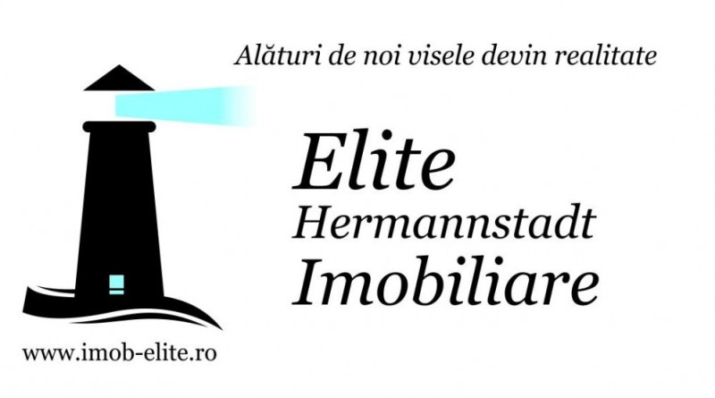 Elite Hermannstadt
