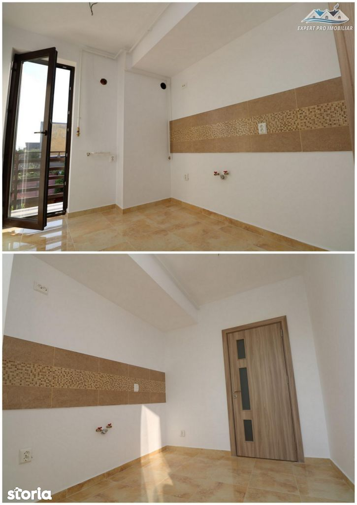 Apartament de vanzare, București (judet), Calea Giulești - Foto 13