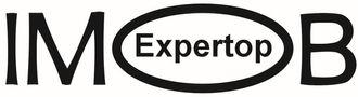 Agentie imobiliara: EXPERTOP IMOB