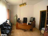 Casa de vanzare, Bucuresti, Sectorul 2, Pache Protopopescu - Foto 2