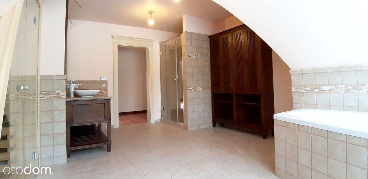 Dom na sprzedaż, Żabia Wola, grodziski, mazowieckie - Foto 17