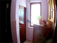 Apartament de vanzare, București (judet), Șoseaua Chitilei - Foto 16