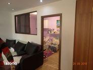 Apartament de vanzare, Ilfov (judet), Strada Ghidigeni - Foto 6