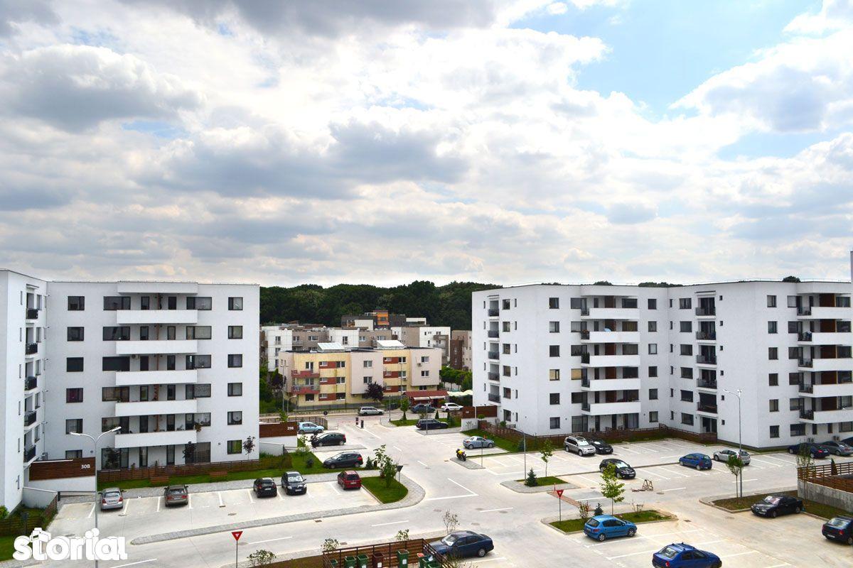 Dezvoltator, Bucuresti, Sectorul 1 - Foto 5