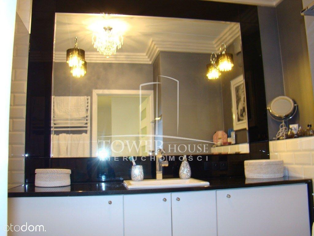 Mieszkanie na sprzedaż, Ząbki, wołomiński, mazowieckie - Foto 9