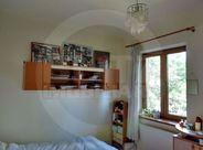 Apartament de inchiriat, Cluj (judet), Strada Anay Janos - Foto 5