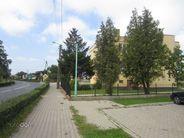 Lokal użytkowy na sprzedaż, Rychwał, koniński, wielkopolskie - Foto 4
