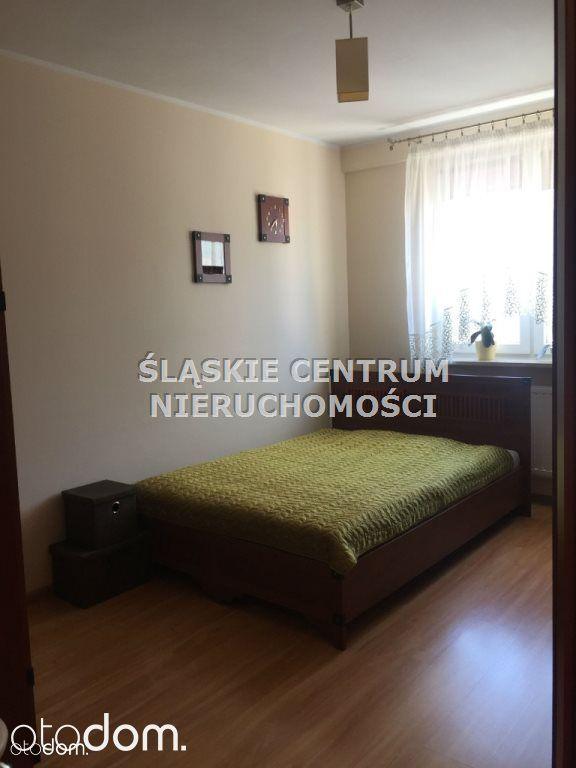 Mieszkanie na wynajem, Kraków, Prądnik Czerwony - Foto 5