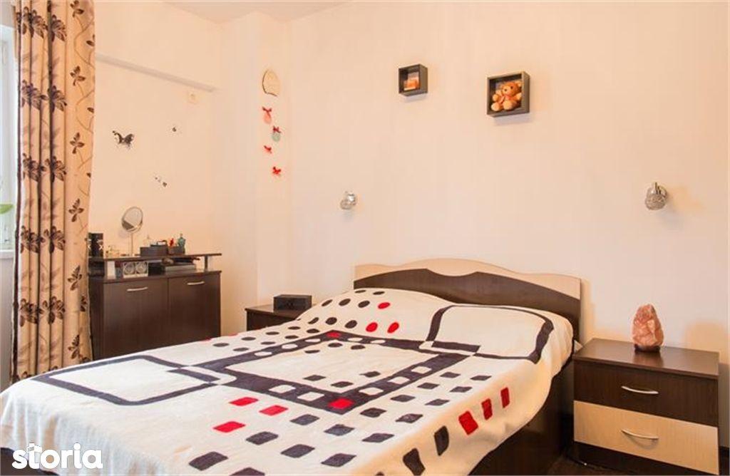 Apartament de vanzare, Ilfov (judet), Cheiul Dâmboviței - Foto 11