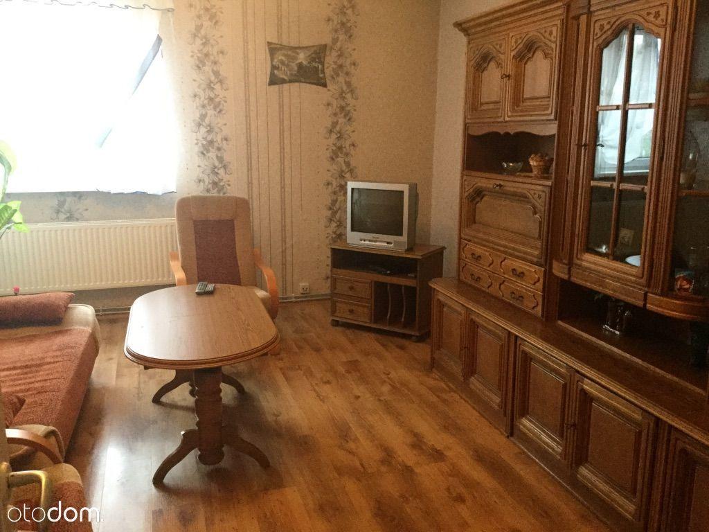 Mieszkanie na sprzedaż, Ruda Śląska, Orzegów - Foto 1