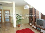 Dom na sprzedaż, Zabrze, Grzybowice - Foto 2