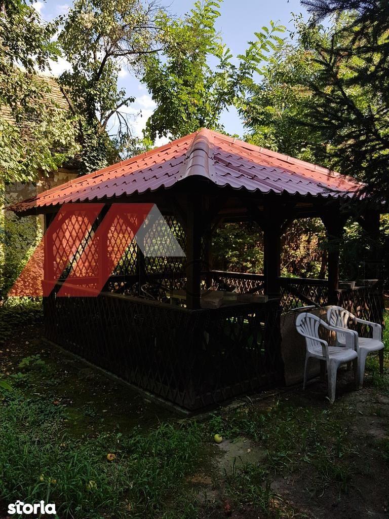 Casa de vanzare, Timiș (judet), Lovrin - Foto 2