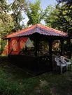 Casa de vanzare, Timiș (judet), Lovrin - Foto 1