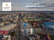 Apartament de vanzare, Botoșani (judet), Calea Națională - Foto 2