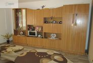 Apartament de vanzare, Cluj (judet), Strada Pietroasa - Foto 7