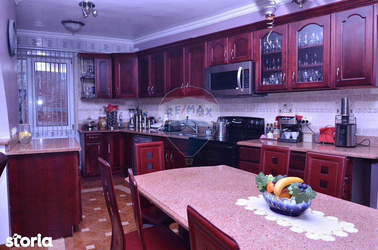 Casa de vanzare, Satu Mare (judet), Strada Halta Amați - Foto 12