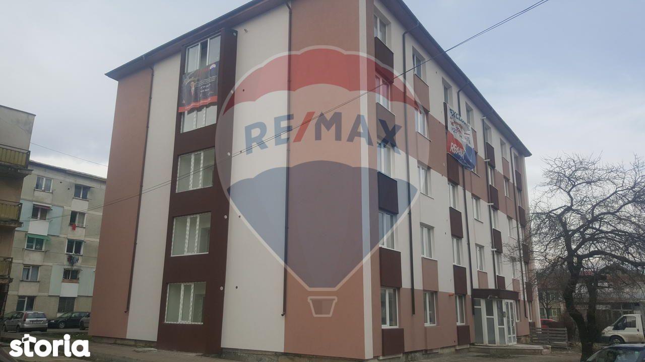 Apartament de vanzare, Neamț (judet), Strada Progresului - Foto 15