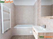 Apartament de vanzare, Iasi, Tudor Vladimirescu - Foto 4