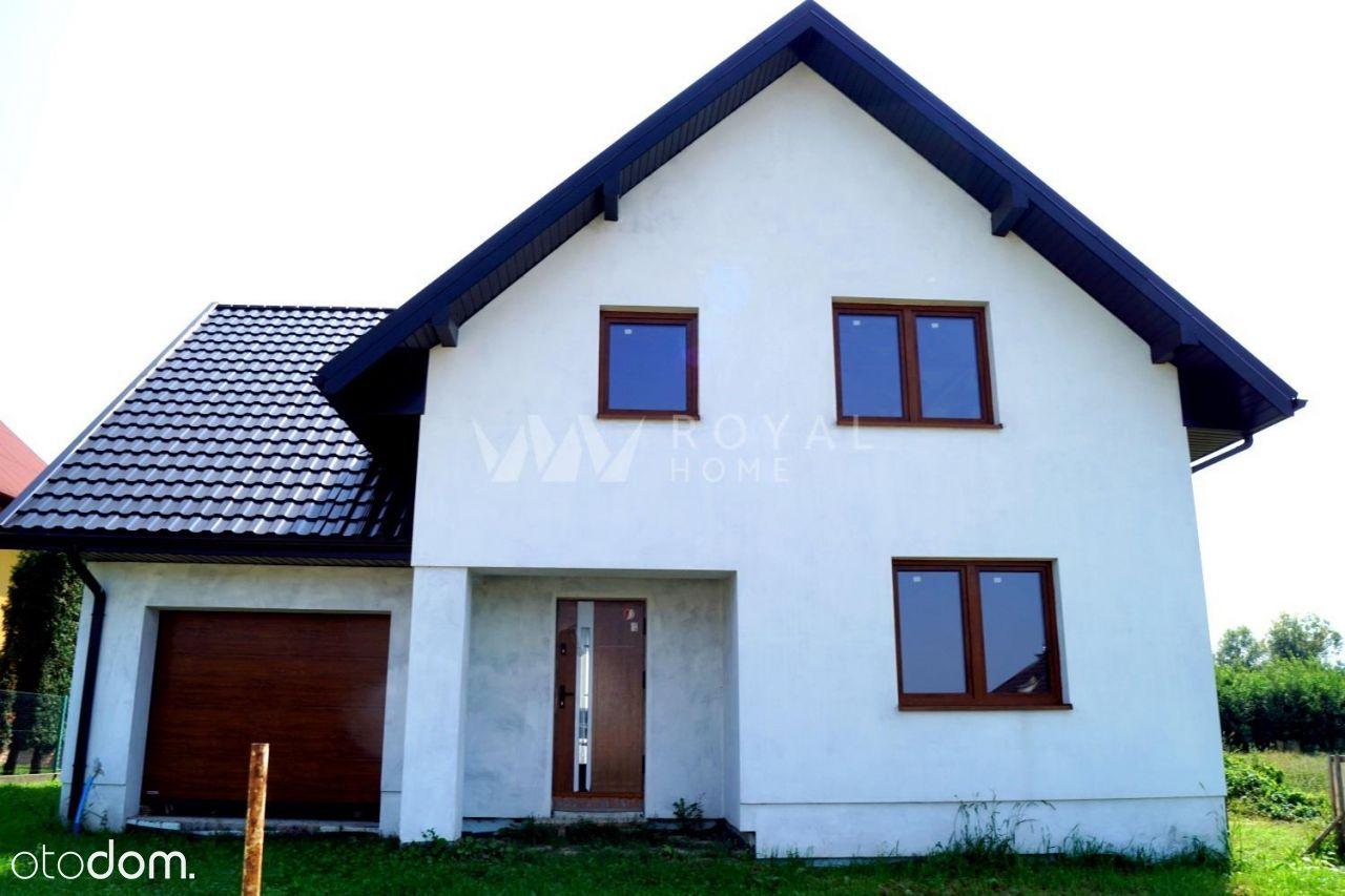 Dom na sprzedaż, Rzeszów, podkarpackie - Foto 2