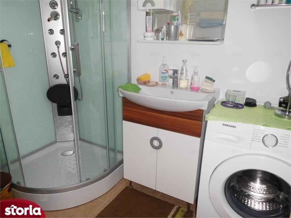Apartament de vanzare, Cluj (judet), Calea Moților - Foto 12