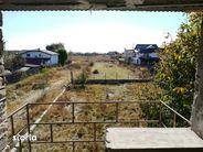 Casa de vanzare, Ilfov (judet), Cornetu - Foto 7