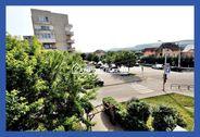 Apartament de vanzare, Targu-Mures, Mures - Foto 19