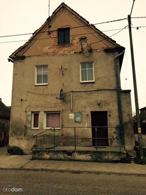 Mieszkanie na sprzedaż, Czeska Wieś, brzeski, opolskie - Foto 2