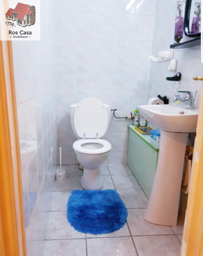 Apartament de inchiriat, Bihor (judet), Dimitrie Cantemir - Foto 8