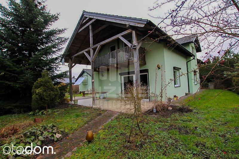 Dom na sprzedaż, Osiek, starogardzki, pomorskie - Foto 8
