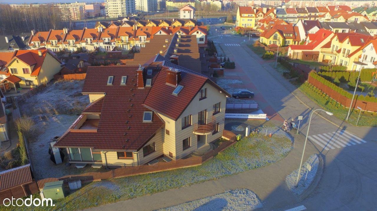 Lokal użytkowy na sprzedaż, Olsztyn, Jaroty - Foto 14