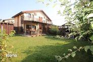Casa de vanzare, Ilfov (judet), Tunari - Foto 5