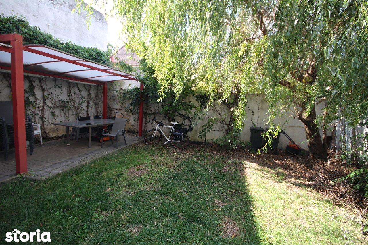 Birou de vanzare, Timiș (judet), Complexul Studențesc - Foto 4