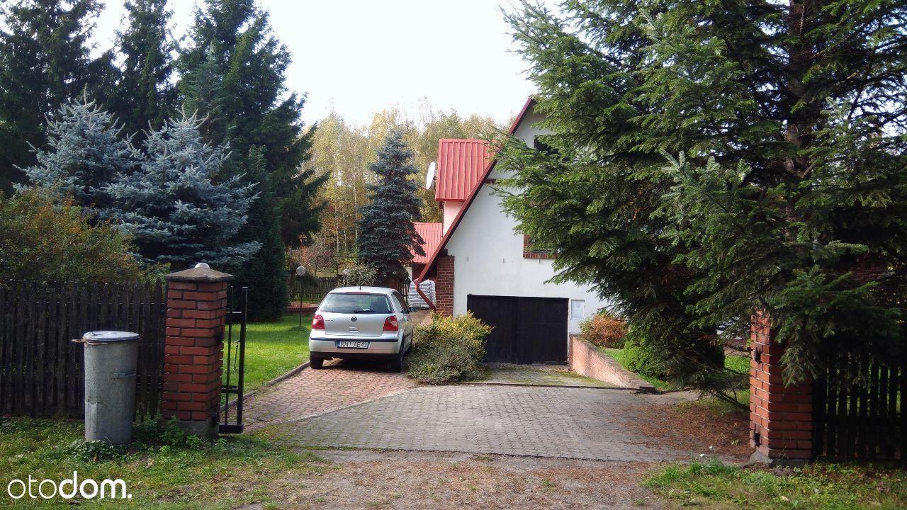 Dom na sprzedaż, Zarzecze, niżański, podkarpackie - Foto 20