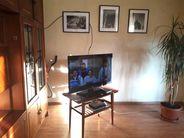 Apartament de vanzare, Brasov, Judetean - Foto 2