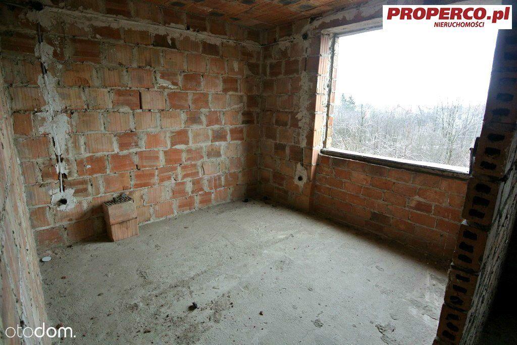 Dom na sprzedaż, Kielce, KSM - Foto 6