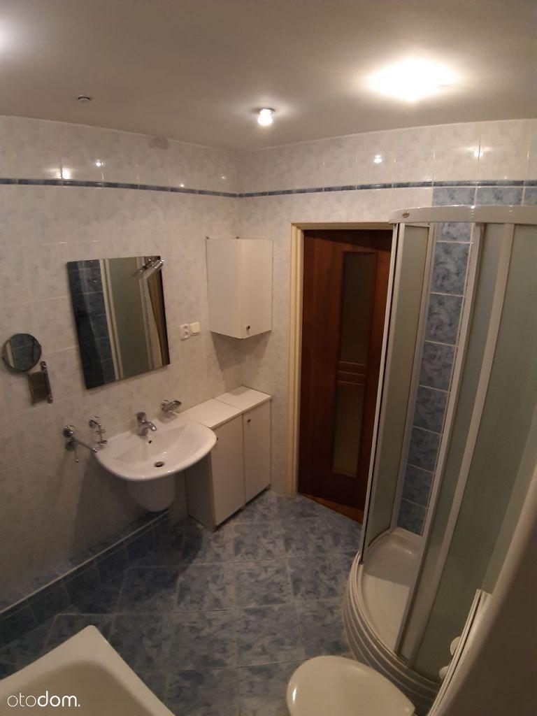 Mieszkanie na sprzedaż, Kępno, kępiński, wielkopolskie - Foto 20