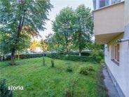 Apartament de vanzare, Brașov (judet), Strada Neptun - Foto 18