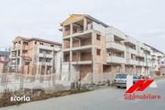 Apartament de vanzare, Sibiu (judet), Calea Cisnădiei - Foto 11