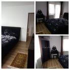 Apartament de inchiriat, Iași (judet), Valea Adâncă - Foto 2