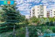 Mieszkanie na sprzedaż, Gdynia, Demptowo - Foto 14