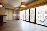 Apartament de vanzare, București (judet), Strada Iancu de Hunedoara - Foto 2