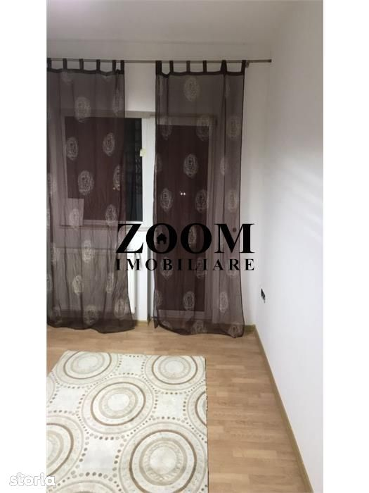 Apartament de inchiriat, Cluj (judet), Strada Pakei Lajos - Foto 2