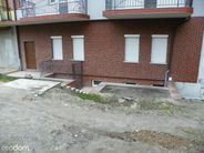 Lokal użytkowy na wynajem, Chełm, lubelskie - Foto 8