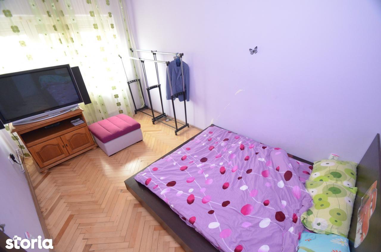 Apartament de vanzare, Timisoara, Timis, Dambovita - Foto 7