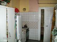 Mieszkanie na sprzedaż, Szczawno-Zdrój, wałbrzyski, dolnośląskie - Foto 11
